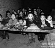 乡土记—东南小学